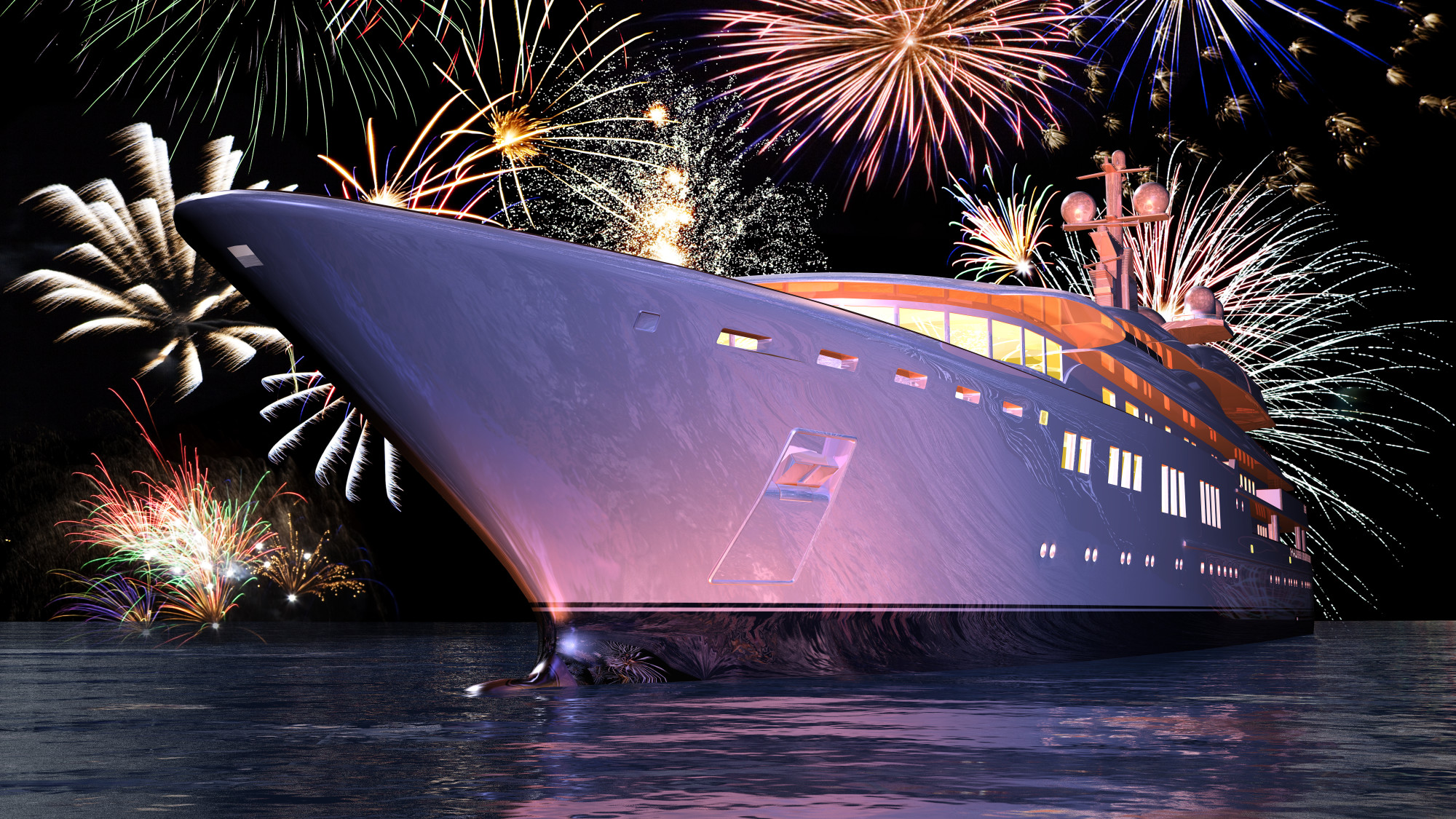 How to Throw the Best Boat Party: The Ultimate Guide